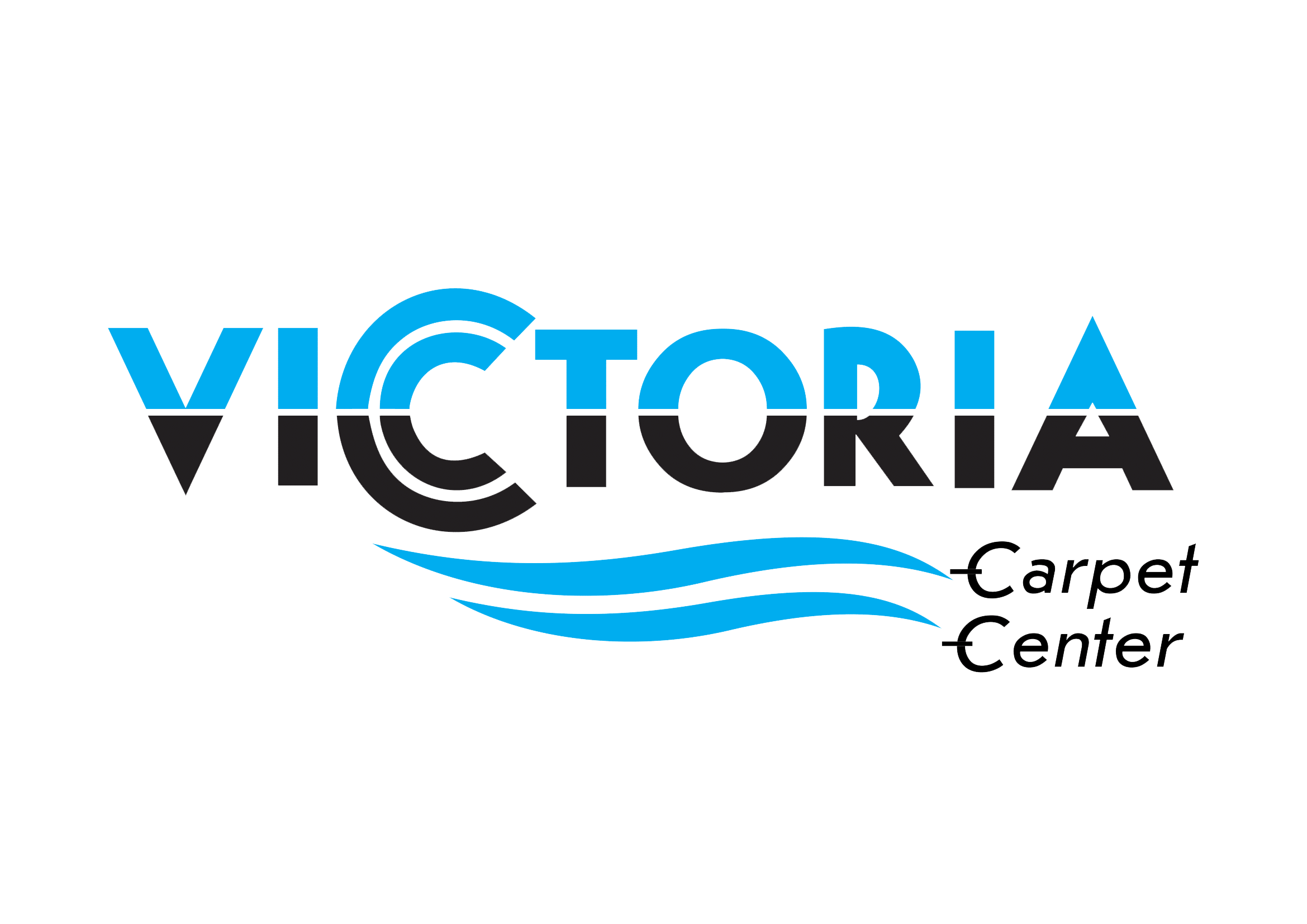 Victoria Carpet Center
